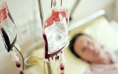 Đờ tử cung- biến chứng nguy hiểm sau sinh