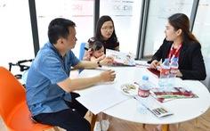 Khánh thành Trường iSchool Quảng Trị
