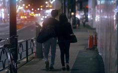 Nhật báo động tình trạng  25% người trưởng thành vẫn 'còn trinh'
