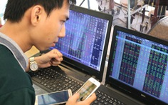Hoàng Anh Gia Lai tiếp tục bán công ty con cho Trường Hải