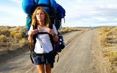 Kết bạn khi đi du lịch một mình, cách nào?