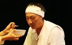 Lê Bình: Người luôn đúng giờ và vắt kiệt sức mình cho nghệ thuật