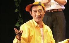 Đến cuối đời, Lê Bình vẫn sống trọn với nghề diễn