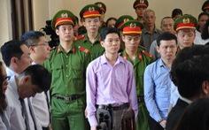 Bộ Y tế lên tiếng 'kêu oan' cho bác sĩ Hoàng Công Lương