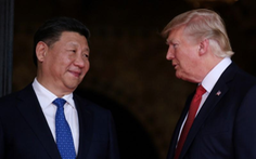 Sau hơn 1 năm thương chiến, Trung Quốc đã thay đổi ra sao?