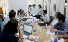 17.570 khách hàng ở TP.HCM gọi đến tra cứu giá, chỉ số điện