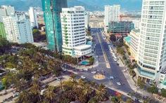 Dự án giao thông kết nối với khu sân bay Nha Trang cũ: Thông thoáng cho trung tâm thành phố