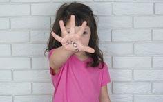 Vượt tủi nhục, nạn nhân ấu dâm thành 'người hùng' chống tội phạm tình dục