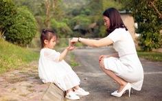 Ngày của Mẹ, nghĩ về việc làm mẹ thời 4.0