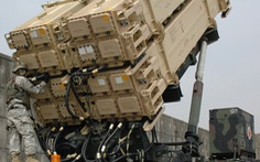 Mỹ dụ Ấn Độ mua tên lửa Mỹ thay thế tên lửa Nga