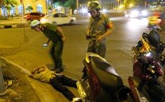Lái xe say rượu: Tước quyền tự do sẽ khiến người ta sám hối?