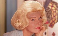 Nữ diễn viên phim 'Pillow Talk' qua đời