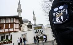 Ngăn tài trợ nước ngoài cho Hồi giáo, Đức xem xét đánh 'thuế đền thờ'