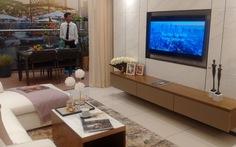 Căn hộ triệu đô: khách Hồng Kông mua nhiều, khách Việt mua nhiều hơn