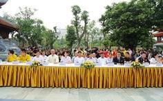 Ra mắt và khai giảng khóa 1 Câu lạc bộ Võ thuật Tài năng trẻ FLC