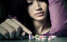 Thuốc ảnh hưởng đến khả năng thụ thai như thế nào?