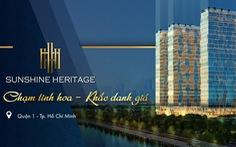 Lời giải cho bất động sản cao cấp của Việt Nam