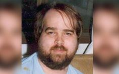Người đàn ông ấu dâm nhiều trẻ em trốn truy nã 23 năm bỗng tự đầu thú