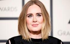 Pop Anh - Mỹ: tăng gấp đôi giận dữ và căm ghét, sợ hãi tăng 50%