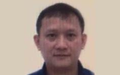 Bắt tổng giám đốc Nhật Cường và 8 đồng phạm