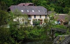 Thảm sát bằng nỏ bí ẩn ở Đức, 5 người chết