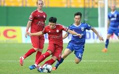 Sợ mất học trò ông Park, CLB TP.HCM bỏ gần 9 tỉ đồng ký hợp đồng gia hạn 3 năm