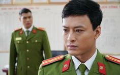 Mở TV, suốt ngày Việt Anh - Bảo Thanh - Lương Thế Thành - Thúy Diễm...!