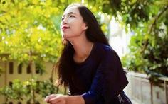 Nguyễn Hoàng Điệp huy động vốn làm phim về bạo lực tình dục