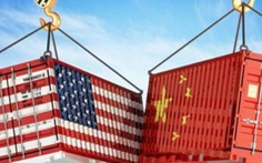 Báo đài Trung Quốc: đấu thương mại với Mỹ là 'cuộc chiến của nhân dân'