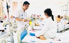 Bộ Y tế có thể sẽ hoãn tăng viện phí sang năm 2020
