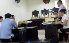 Bộ GD-ĐT khôi phục học hàm, học vị do mình tước cho ông Hoàng Xuân Quế