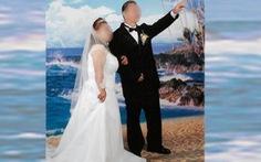 Đường dây kết hôn giả ở Mỹ: bắt thêm một người gốc Việt
