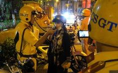 Tai nạn giao thông: Đâu chỉ là chuyện của người cầm lái