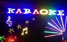'Hung thần karaoke': Người chết, kẻ tù bao giờ mới hết?