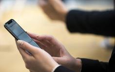 Nhật Bản 'mở kho' 10 tỉ số điện thoại di động vào năm 2020