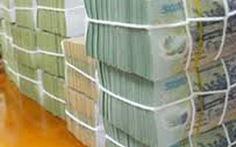 Phối hợp xử lý tài sản thất thoát là trọng tâm của ngành ngân hàng