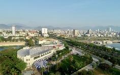 VNVC thành lập trung tâm tiêm chủng lớn nhất tại Đà Nẵng