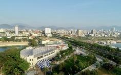 Đưa vào khai thác Trung tâm tiêm chủng lớn nhất tại Đà Nẵng
