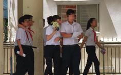 Đà Nẵng bất ngờ thay đổi quy định thi lớp 10, phụ huynh phản ứng dữ dội