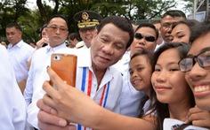 Dân Philippines ai thích, ai không thích ông Duterte?