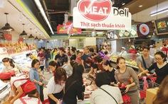 Thịt mát ngày càng được người tiêu dùng Việt quan tâm
