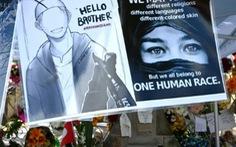 Vụ thảm sát ở New Zealand được dựng thành phim