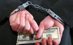 Để biến 'tiền bẩn' thành 'tiền sạch': chủ yếu qua ngân hàng