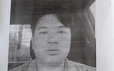 Bắt được nghi can của một số vụ án mạng ở Vĩnh Phúc, Hà Nội