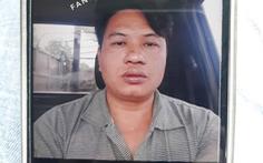 Nghi can gây án ở Vĩnh Phúc, Hà Nội khai sát hại 4 người để trả thù