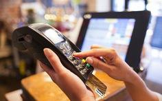 Thủ tướng chỉ đạo đẩy mạnh trả viện phí, học phí... bằng thanh toán điện tử