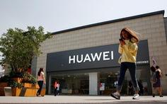 Hạ viện Mỹ bàn kỹ nguy cơ Trung Quốc lạm dụng công nghệ can thiệp chính trị
