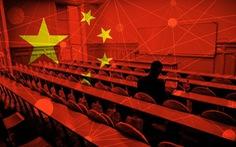 Cuộc chiến bóng đêm: Lý do ông Trump quyết chiến với Trung Quốc