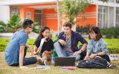 Sinh viên cần trang bị những gì để vươn ra thế giới?