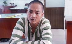 Khởi tố tài xế container tông gãy thanh chắn trạm BOT ở quận Bình Tân